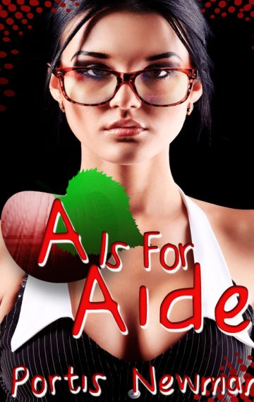 A Is For Aide