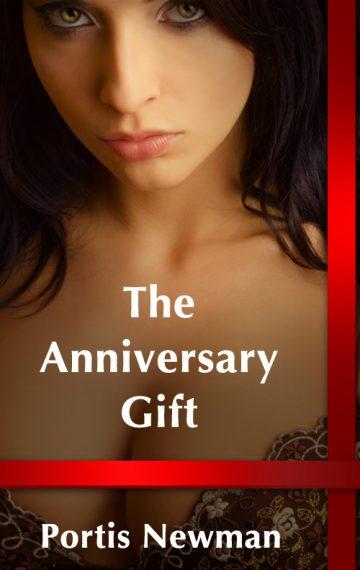The Anniversary Gift